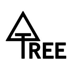 TREE_icon_s.jpg